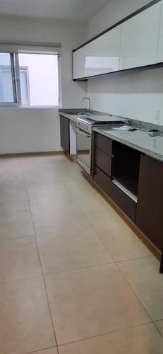 Imagen 1 de 11 de Departamento - Del Valle Centro