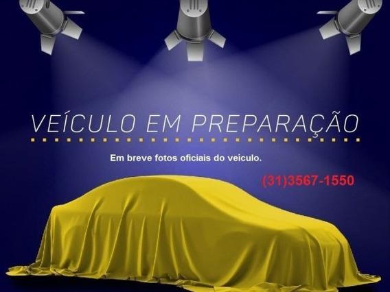 Chevrolet Agile Ltz 1.4 Mpfi 8v Econo.flex, Hdd4540