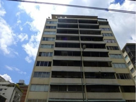 Apartamento En Venta #17-6105 Zuleima González 0424-2832200