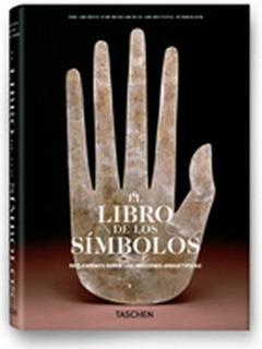 El Libro De Los Simbolos - Reflexiones Sobre Las Imagenes Ar