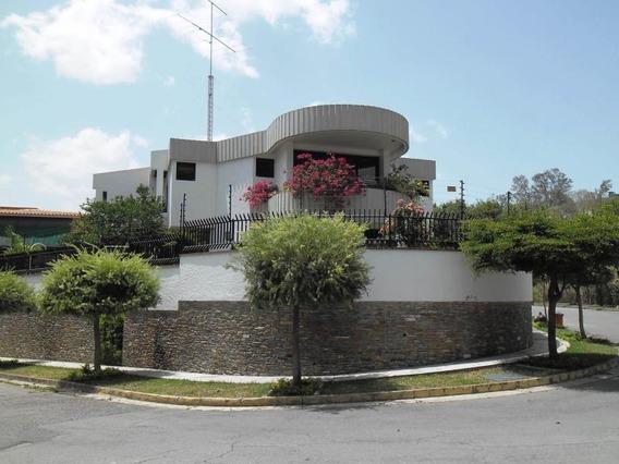 Casa En Venta Macaracuay Rah6 Mls14-6251
