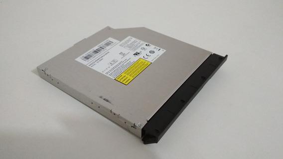 Leitor Dvd/cd Notebook Acer E1 531 2626