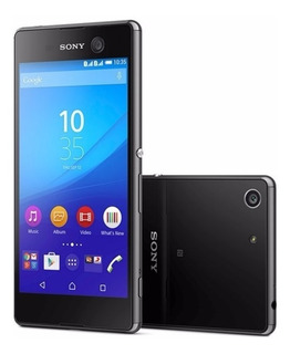 Sony Xperia M5 Aqua, 5.0 Touch 1080x1920, Android 5.0, Lte