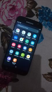 Sansung Galaxy J5 Pro Leia