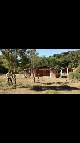 Imagem 1 de 3 de Venda Parcial 2000mts 4casas Piscina , 4000 Mt 750.000