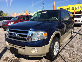 Ford Expedition Edy Bawer Flex Full