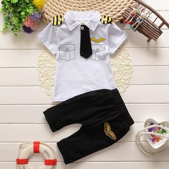 8c1f5673ed1a Camisa Social Bebe - Bodies de Bebê no Mercado Livre Brasil