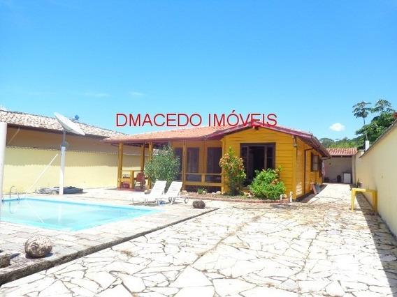 Casa - C2082 - 33676587