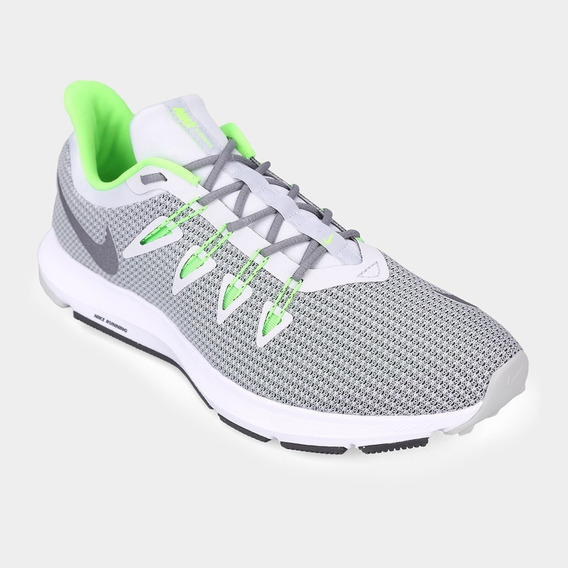 Zapatillas Nike Running Quest