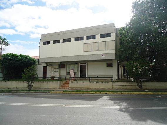 Oficina En Venta Al Este De Barquisimeto