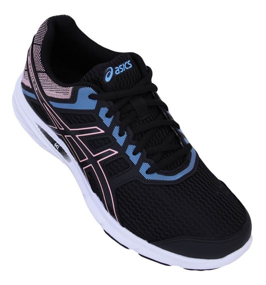 Tênis Asics Gel Excite 5a - Original