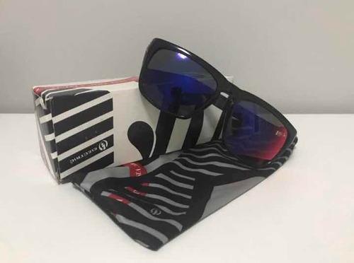 4973f2346 Óculos Electric Knoxville Xl - Óculos De Sol no Mercado Livre Brasil