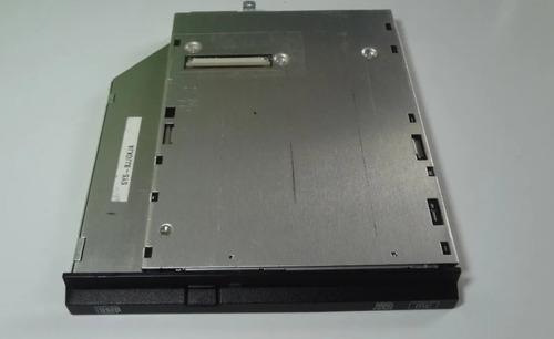 Imagem 1 de 1 de Gravador Cd Dvd Ide Positivo Mobile  V45 Original Cod.986