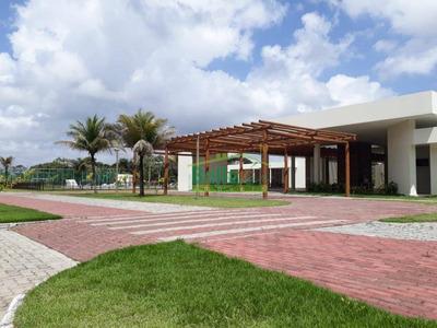 Raízes De Aldeia, Terreno Residencial À Venda, Aldeia Dos Camarás, Camaragibe - Te0011. - Te0011