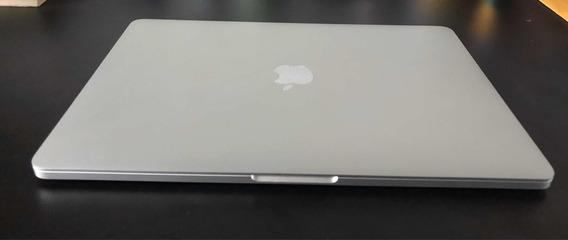 Macbook Pro 13 Com Touch Bar (muito Novo) Nota Fiscal