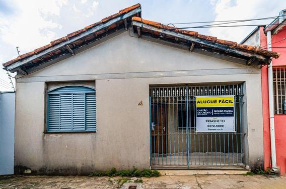 Casas - Ref: L43444