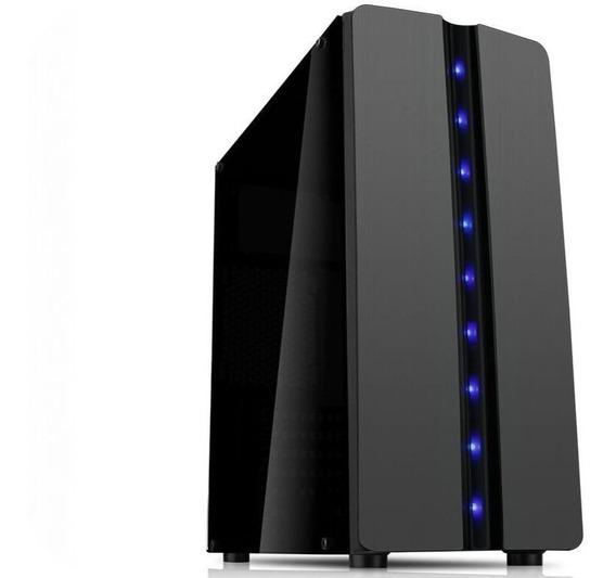 Computador Maxhome 3 Amd Ryzen 5 2400g 8gb Ram 1tb Hd