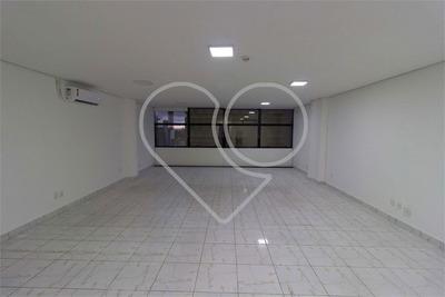 Comercial-são Paulo-bela Vista | Ref.: 57-im371789 - 57-im371789