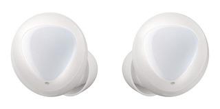Auriculares Samsung Buds Con Bluetooth Akg