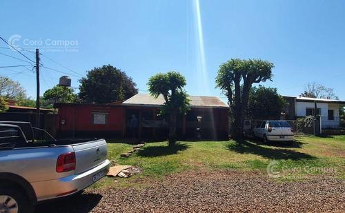 Casa En Venta Garupa, Misiones.