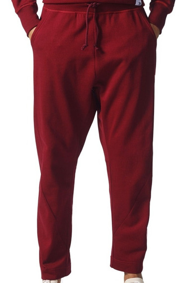 Pants Originals Xbyo Pants Mujer adidas Bq8224