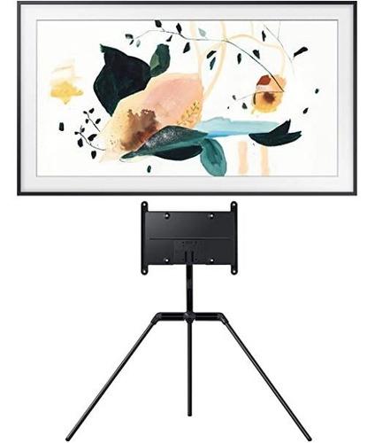 Tv Samsung Qn43ls03ta 43 The Frame Qled Smart 4k Ultra High