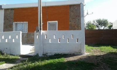 Casa En Lezica