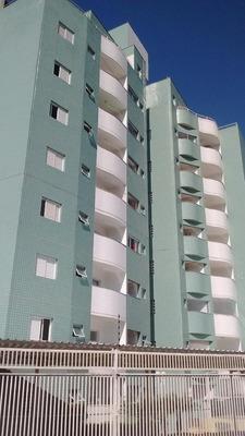 Amplo Apartamento Cidade Jardim - Ap6051