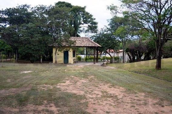 Sítio Para Venda, 396000.0m² - 32447