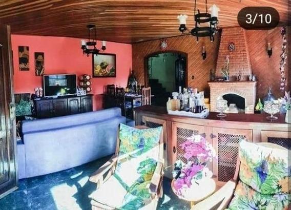 Chácara - Cotia - 2 Dormitórios (à Vista) Wachaav53068