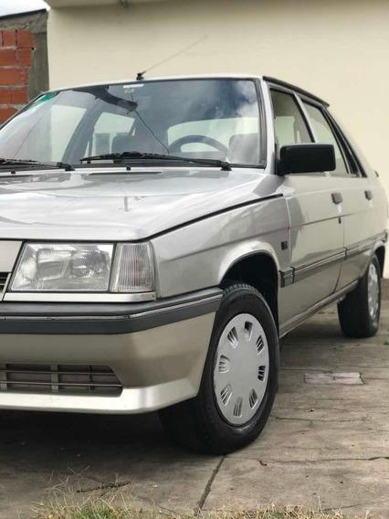 Renault R9 Ts