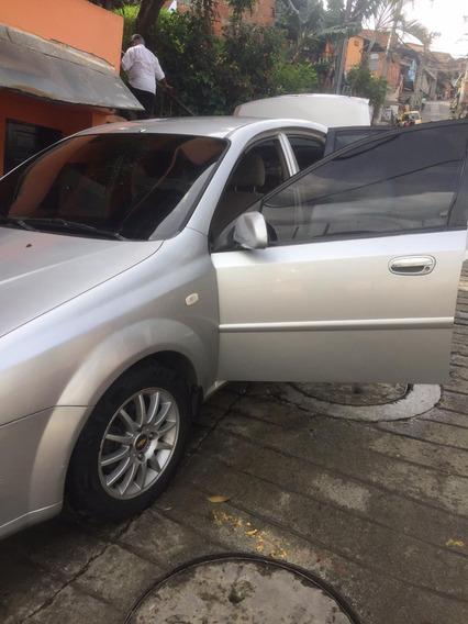 Chevrolet Apache Vendo Recién Reparad