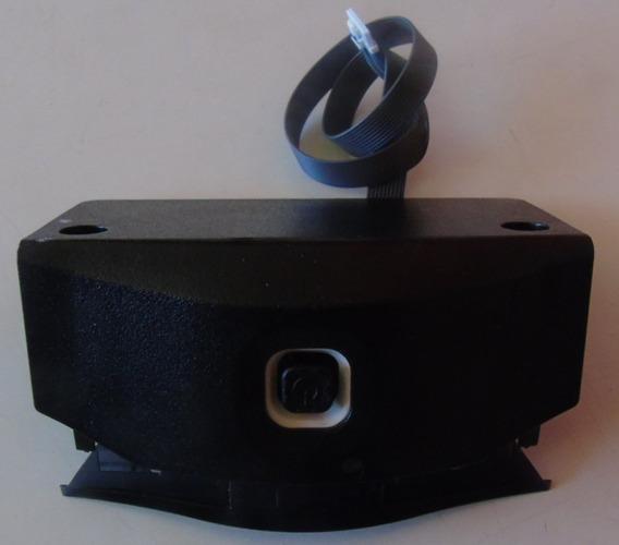 Botão Power Tv Lg 42lb5500/5600