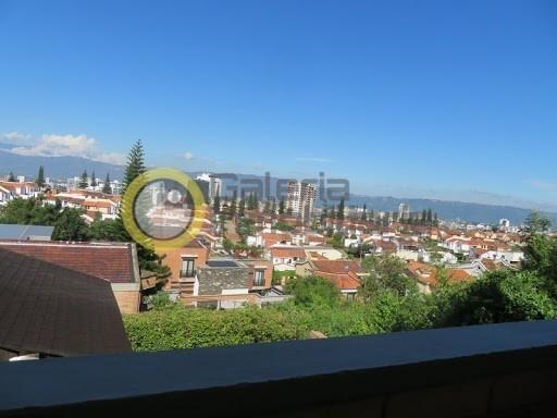 Casas En Arriendo/venta Lagos Del Cacique 704-7093