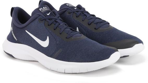 Tenis Nike Tallas Grandes Flex Experience Rn 32 Cm (14 Usa)