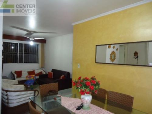 Imagem 1 de 15 de Apartamento - Saude - Ref: 38 - V-10701