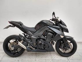Kawasaki Z Abs