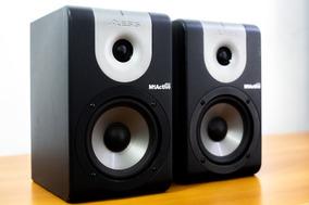Monitor Alesis M1 Active 520
