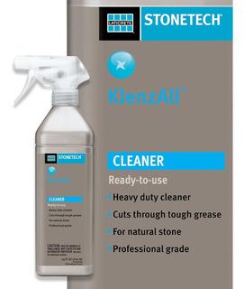 Limpiador De Uso Intensivo Para Cubierta De Cocina En Spray