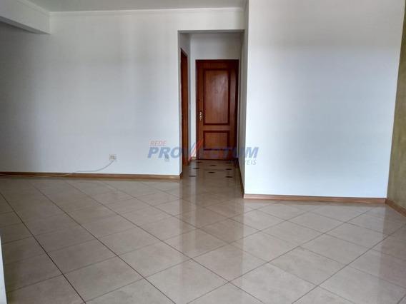Apartamento Á Venda E Para Aluguel Em Vila Brandina - Ap272970