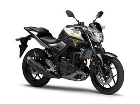Yamaha Mt03 2018 Precio Especial