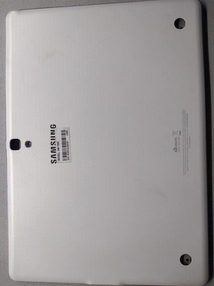 Estrutura Do Tablet T800 Samsung