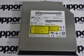 DRIVER: HL-DT-ST DVDRAM GT50N ATA DEVICE