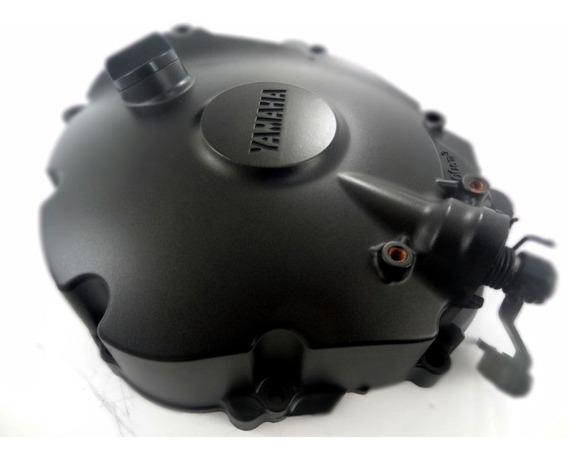 Tampa Do Motor Direita (embreagem) Original Yamaha R1
