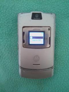 Telefono Motorola V3
