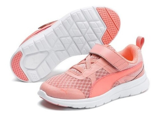 Tênis Puma Kids Flex Essential - Original