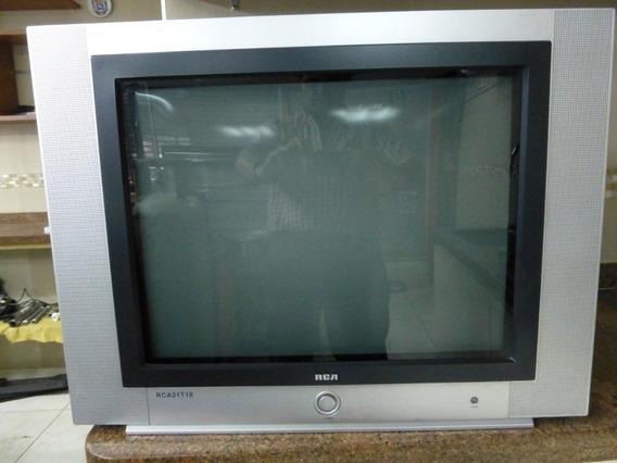 Televisor Rca Colon