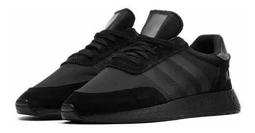 Tenis adidas Originals I-5923 Bd7525 Dancing Originals
