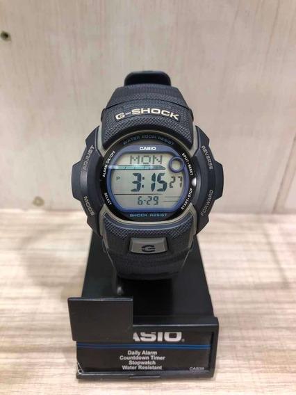 Relogio Casio G-shock G-7600 Original 1 Ano De Garantia!!!