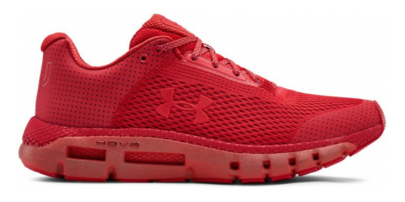 Under Armour Zapatillas De Hombre Hovr Infinite Refle
